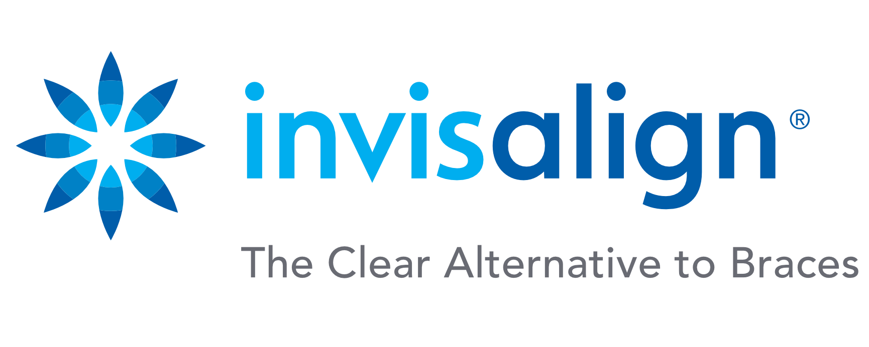 Invisalign Clear Aligner System